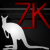 :iconzombie-kangaroo: