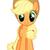 :iconzombie-killer-pony: