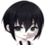 :iconzombie-orchid: