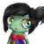 :iconzombie-rainbows: