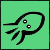 :iconzombie-squid: