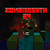 :iconzombiedeath24: