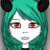 :iconzombiefied-cupcake: