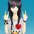 :iconzombiegirl4567: