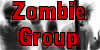:iconzombiegroup:
