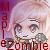 :iconzombiemaple: