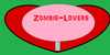 :iconzombies-lovers: