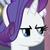 :iconzombies-unicorns: