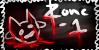 :iconzone-negative1:
