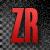 :iconzonerunners: