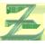 :iconzonzon-37: