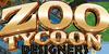 :iconzoo-tycoon-designers: