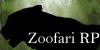 :iconzoofari-rp:
