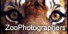 :iconzoophotographers: