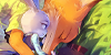 :iconzootopia-dreams: