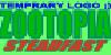 :iconzootopia-steadfast: