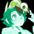 :iconzora-moyashi: