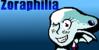 :iconzoraphilia: