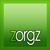 :iconzorgz: