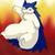 :iconzork656: