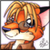 :iconzorkfox: