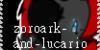 :iconzoroark-and-lucario: