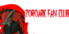:iconzoroark-fan-club: