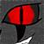 :iconzorrow-rage: