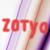 :iconzotyo: