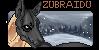 :iconzubraidu-crypt: