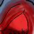 :iconzuchi-oozaru: