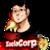 :iconzuelacorp: