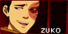 :iconzuko-appreciation: