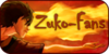 :iconzuko-fans: