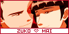 :iconzuko-mai-shrine: