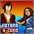 :iconzuko-x-katara: