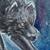 :iconzulayawolf: