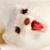 :iconzumi226: