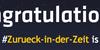:iconzurueck-in-der-zeit: