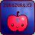:iconzuruzurux3: