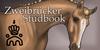 :iconzweibrueckerstudbook: