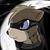 :iconzwolfart: