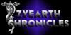 :iconzyearthchronicles: