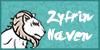 :iconzyfrin-haven: