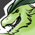 :iconzynwolf: