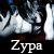 :iconzypa: