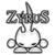 :iconzyrus86: