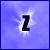 :iconzythe220: