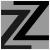 :iconzzamp123: