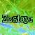 :iconzzslayr: